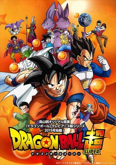 Photo of تحميل حلقات انمي Dragon Ball Super دراجون بول سوبر مترجم برابط واحد