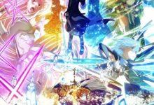 Photo of تحميل انمي Sword Art Online: Alicization – War of Underworld 2nd Season