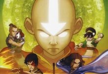Photo of تحميل حلقات انمي Avatar: Book Two: Earth برابط واحد ومباشر