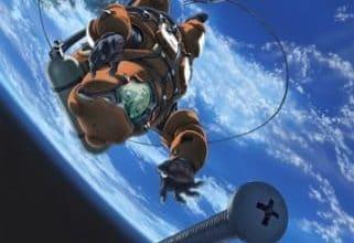 Photo of تحميل جميع حلقات انمي Planetes مترجم برابط واحد ومباشر