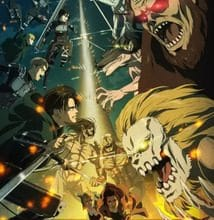 Photo of تحميل جميع حلقات انمي Attack on Titan Final Seasonبرابط واحد مباشر