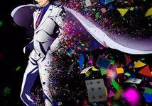 تحميل جميع حلقات انمي Magic Kaito 1412برابط واحد مباشر